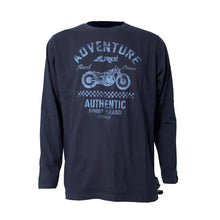 Load image into Gallery viewer, T-shirt Pjg Adv Riding