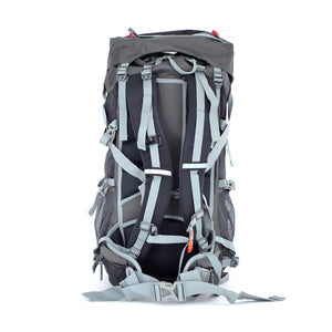 Carrier Mamberamo 60L