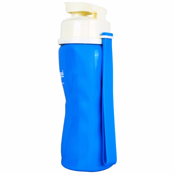 Silicone Bottle 500ml