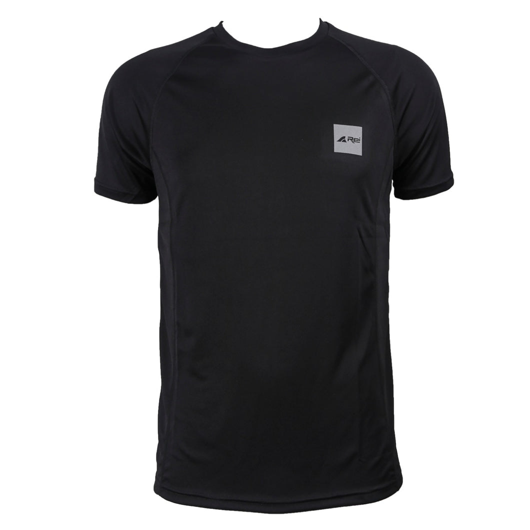 T-Shirt Dri Fit Runner