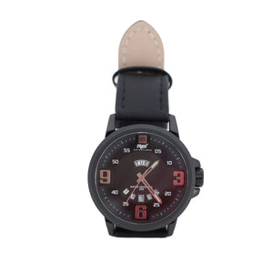 Cronos J Watch
