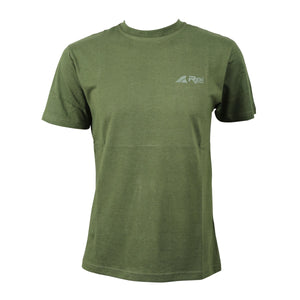 T-shirt Arei Army