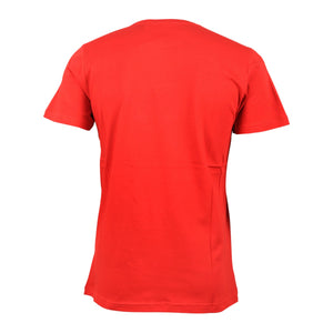 T-shirt Arei Red