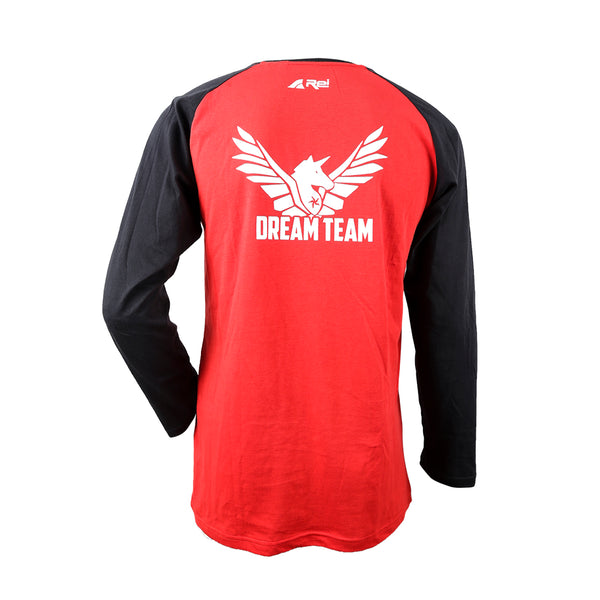T-shirt Pjg Dream Team