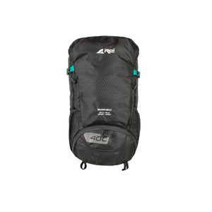 Semi Carrier Borneo 40L