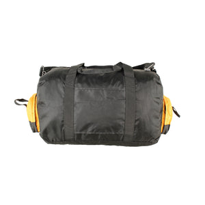 Travel Bag Lipat Castelvan