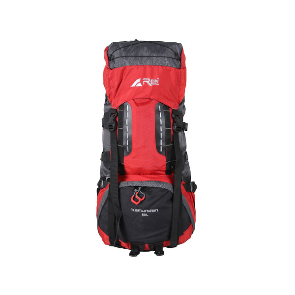 Carrier Kamundan 60L