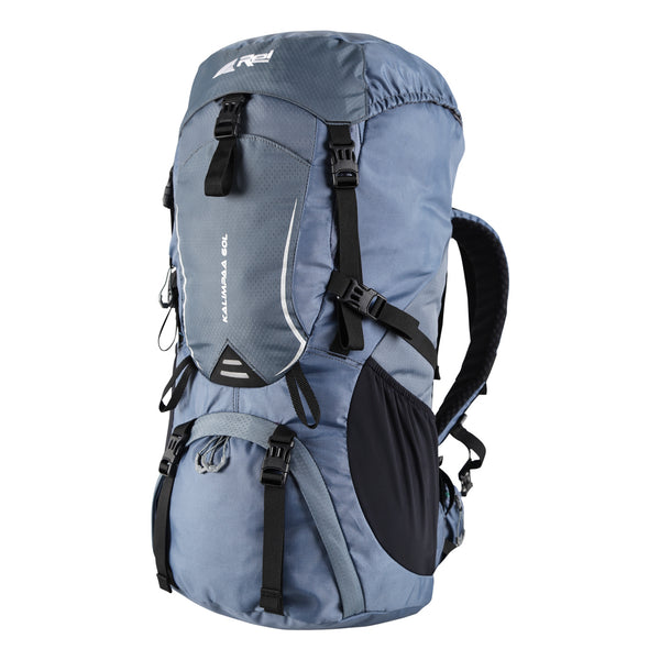 Carrier Kalimpaa 60L