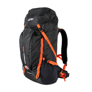Carrier Horizon 60L