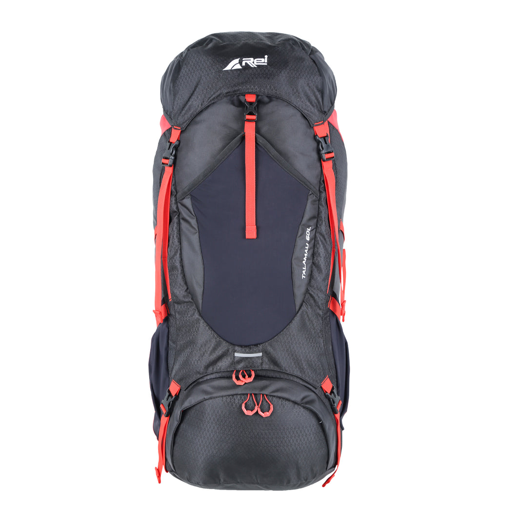 Carrier Talamau 60L