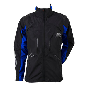 Jaket Riding Road Buster