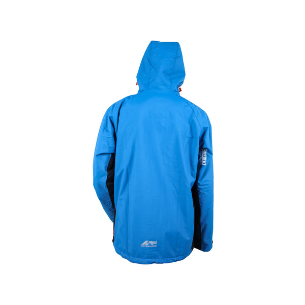 Jaket Stacker
