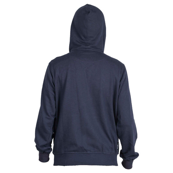 Hoodie Terry Consola