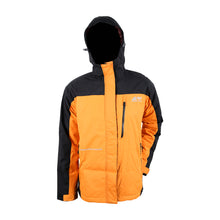 Load image into Gallery viewer, Jaket Sherpa B