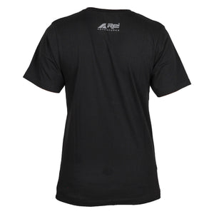 T-Shirt Arei Survival 01