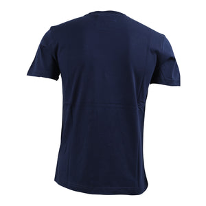 T-shirt Arei Dark Blue