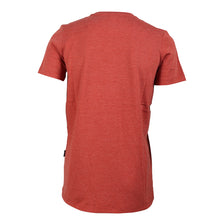 Load image into Gallery viewer, T-shirt Pdk Orange Twotone