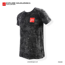 Load image into Gallery viewer, T-shirt Explore Majalengka