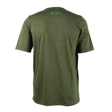 Load image into Gallery viewer, T-shirt Pdk Pima Original (Army)