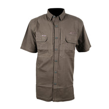 Load image into Gallery viewer, Kemeja Ranggers Short Sleeve
