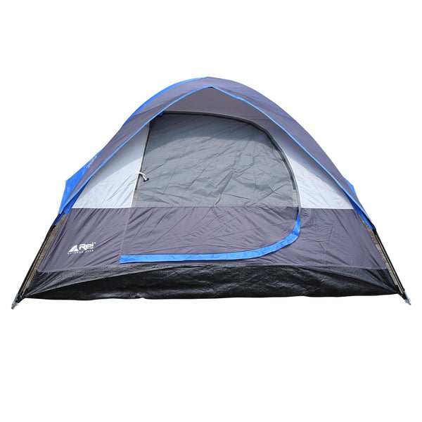 Tent Ceremai A 2 Person