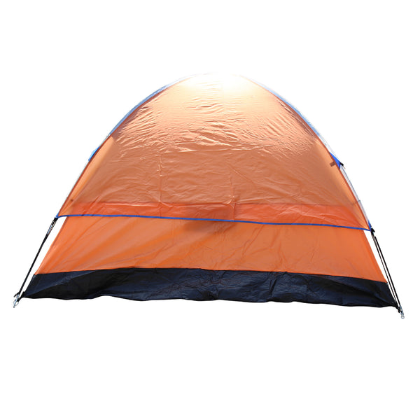 Tent Ceremai B 4 Person