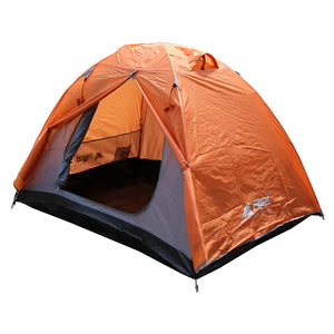 Tent Krakatau A 2 Person