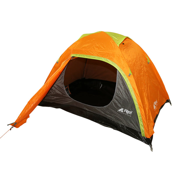 Tent Semeru B 4 Person