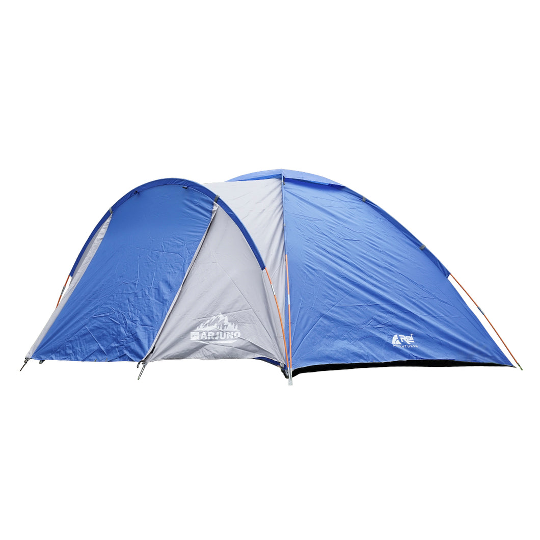 Tenda Arjuno B 4 person