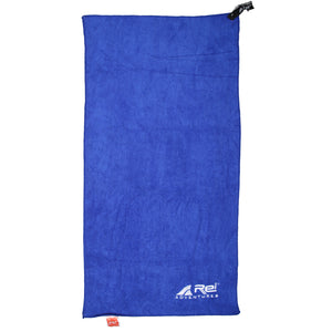 Terry Towel A