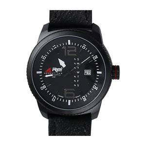 Cronos C Watch
