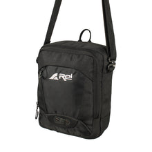 Load image into Gallery viewer, Travel Pouch Arfak 01