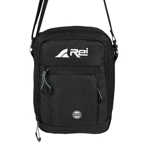 Travel Pouch Lineage 06+RC