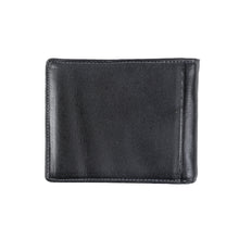 Load image into Gallery viewer, Dompet Kulit Mustang 02