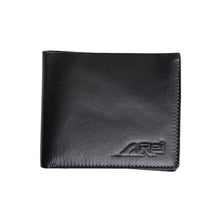 Load image into Gallery viewer, Dompet Mustang 04