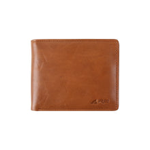 Load image into Gallery viewer, Dompet Kulit Mustang 03