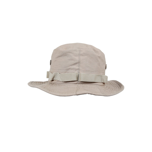 Jungle Hat Escade