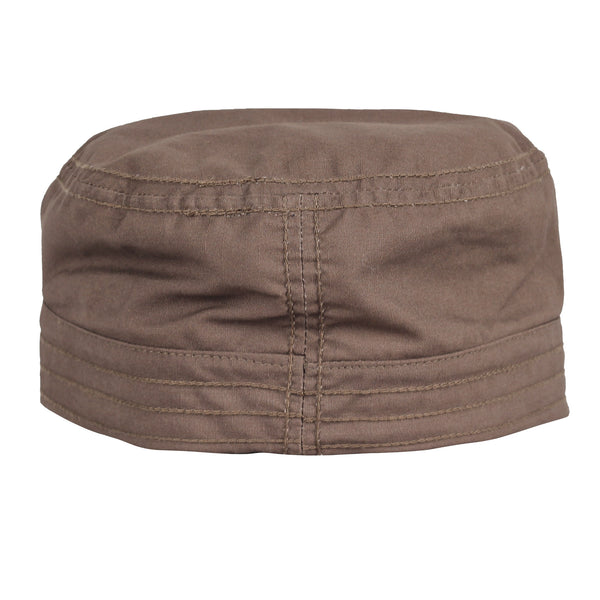 Commando Hat Tarnac