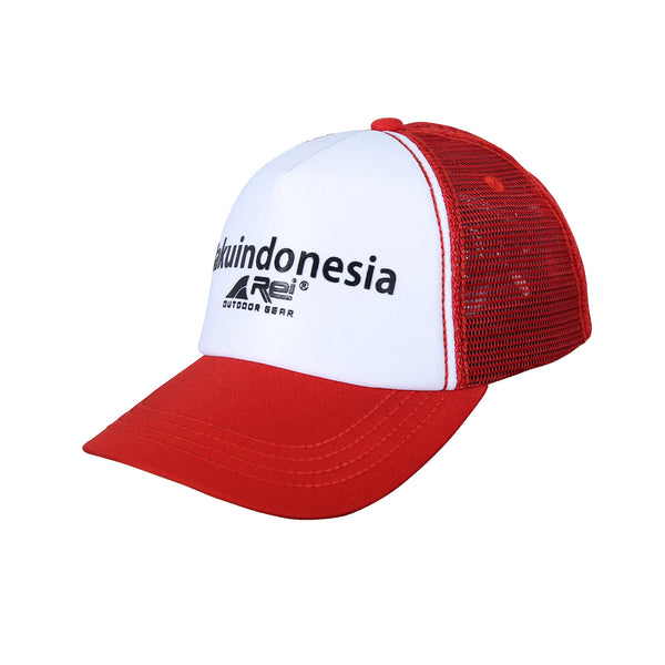 Aku Indonesia Hat