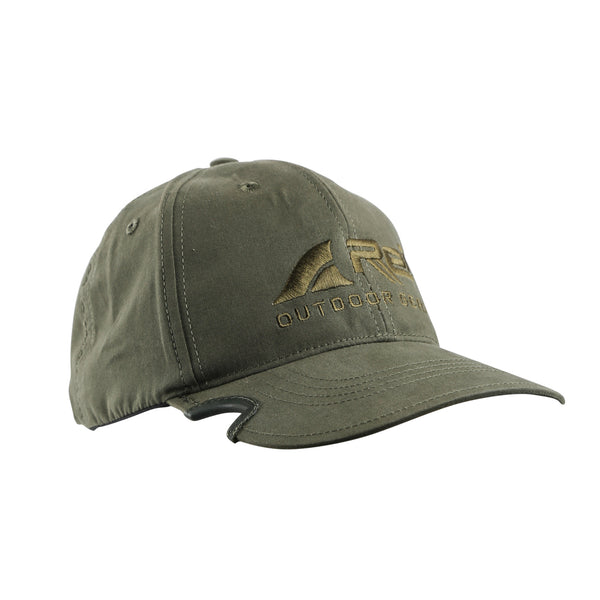 Move And Adv Hat 02