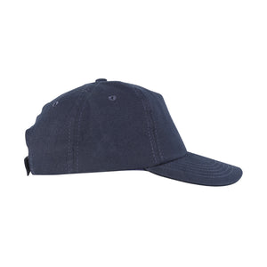 Mount Explore Hat