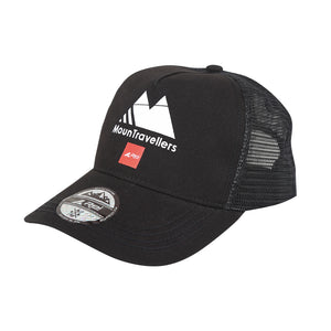 Mountravellers Hat