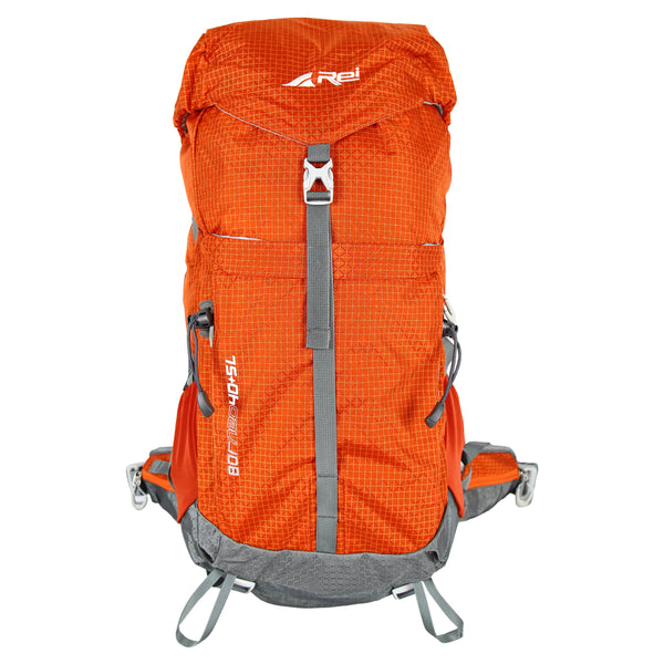 Carrier Borneo 40+5L