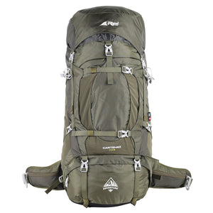 Carrier Premium Cartenz 60L