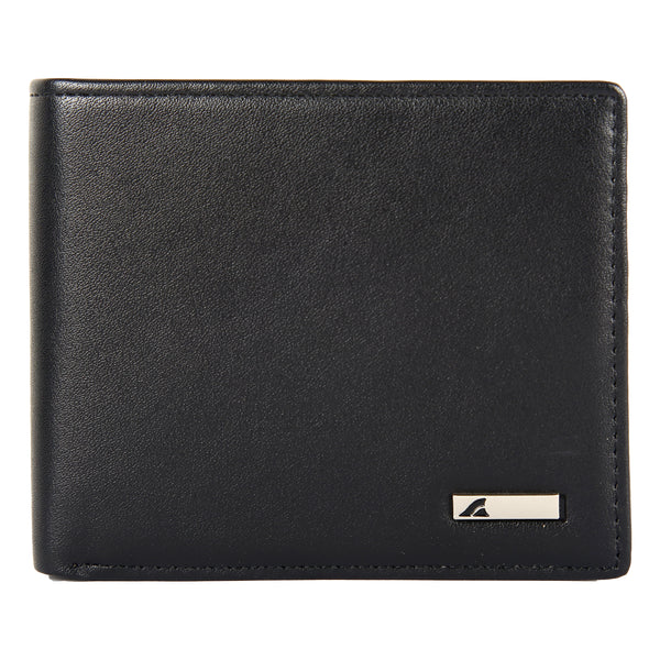 Dompet Reflect