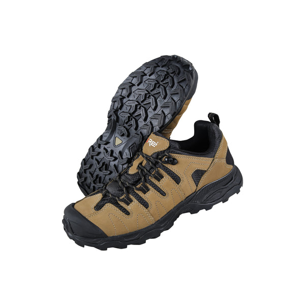 Endurus Low Shoes