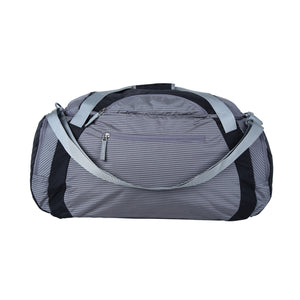 Travel Bag Mahakam