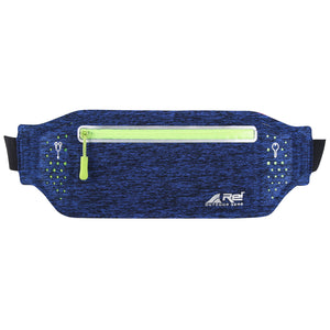 Running Bag Crossfit