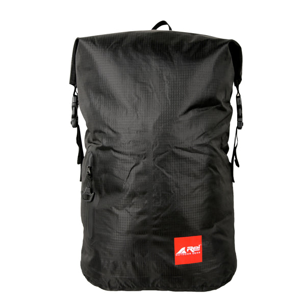 Semi Carrier Litepack 35L