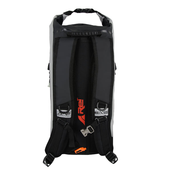 Dry Bag Aquapack 20L